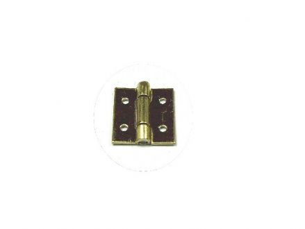 Music Box Hinge 18303